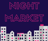 Night market2.png