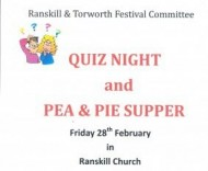 Quiz Night & Pie & Pea Supper event.jpg