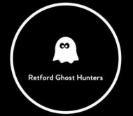 Retford Ghost Hunters event.jpg
