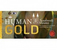Human Gold exhibition Southwell Minster event.jpg