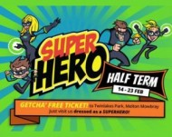 Super Hero Half Term event.jpg