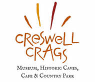 creswell-crags-logo-event.png
