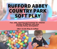 Rufford Abbey Soft Play event.png