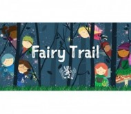 Fairy Trail at Thoresby Park event.jpg