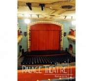 Theatre Tours at Newark Palace Theatre event.jpg