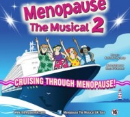 Menopause The Musical 2 at Palace Theatre Newark event.jpg