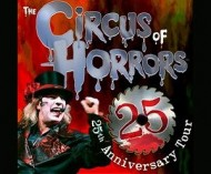 Circus of Horrors at Palace Theatre Newark event.jpg