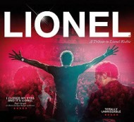 Lionel - A Tribute to Lionel Richie at Palace Theatre Newark event.jpg