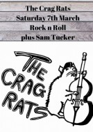 CRAG RATS 7TH MARCH POSTER.jpg