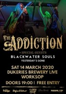 Addiction 14th March poster.jpg