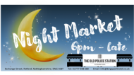 NIGHT MARKET BANNER - FB.png