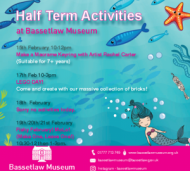 Half term activities at bassetlaw museum.png