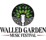 Walled Garden Music Festival event.png