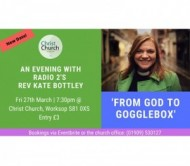 An evening with Kate Bottley event.jpg
