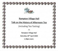 Talk on the History of Afternoon Tea event.jpeg