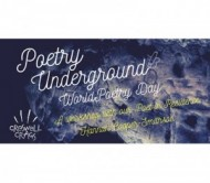 Poetry Underground World Poetry Day Workshop event.jpg
