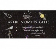 Astronomy Nights at Creswell Crags event.jpg