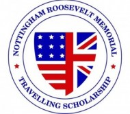 Nottingham Roosevelt Memorial Travelling Scholarship event.jpg