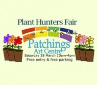 Patchings Art Centre Plant Hunters Fair event.jpg