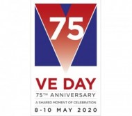 VE Day event.jpg