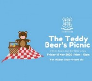 Teddy Bear's Picnic at Ranby House event.jpg