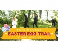 The Great Big Ranby Easter Egg Trail event.jpg