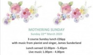 Mothering Sunday A5.jpg
