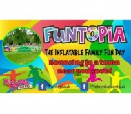 Funtopia in Worksop event.jpg