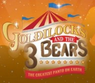 Goldilocks and three bears panto.jpeg