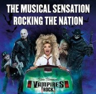 Vampires Rock at Newark Palace Theatre event.jpg