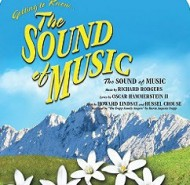 the sound of music event.jpg