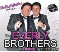 The Everly Brothers event.jpg