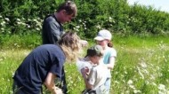 BBC - Children's Activity - DW Watch.JPG