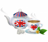 patriotic afternoon tea event2.png