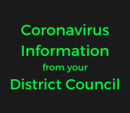 Coronavirus info from District Council 2.png