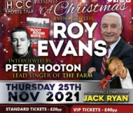 A Christmas Evening with Roy Evans event.jpg