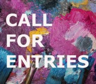Call for entries Open Art Exhibition event.jpg