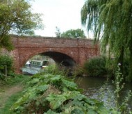 chesterfield canal event.JPG