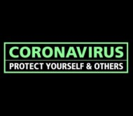 Coronavirus - Protect yourself and others.jpg