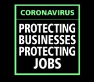 coronavirus protecting businesses protecting jobs.jpg