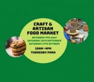 Craft & Artisan Food Market at Thoresby Park.jpg