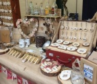 craft markets at rufford abbey country park event.jpg