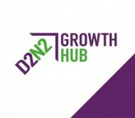 D2N2 Growth Hub event2.jpg