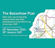 Draft Bassetlaw Local Plan 2020 Consultation event.jpg