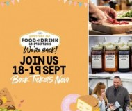 Festival of Food & Drink are back in 2021 event.jpg