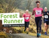 Forest Runner event.jpg