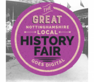 Great Local Nottinghamshire History Fair event.png