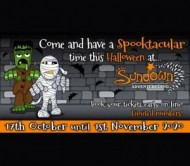 halloween at Sundown 2020 event.jpg