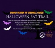Halloween Bat trail at Creswell Crags event.jpg