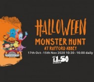Halloween Monster Hunt event.jpg